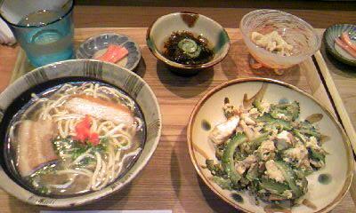 渋谷でランチ♪