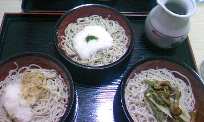 逗子〜鎌倉へ
