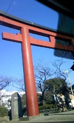 昨日は葉山へ〜♪